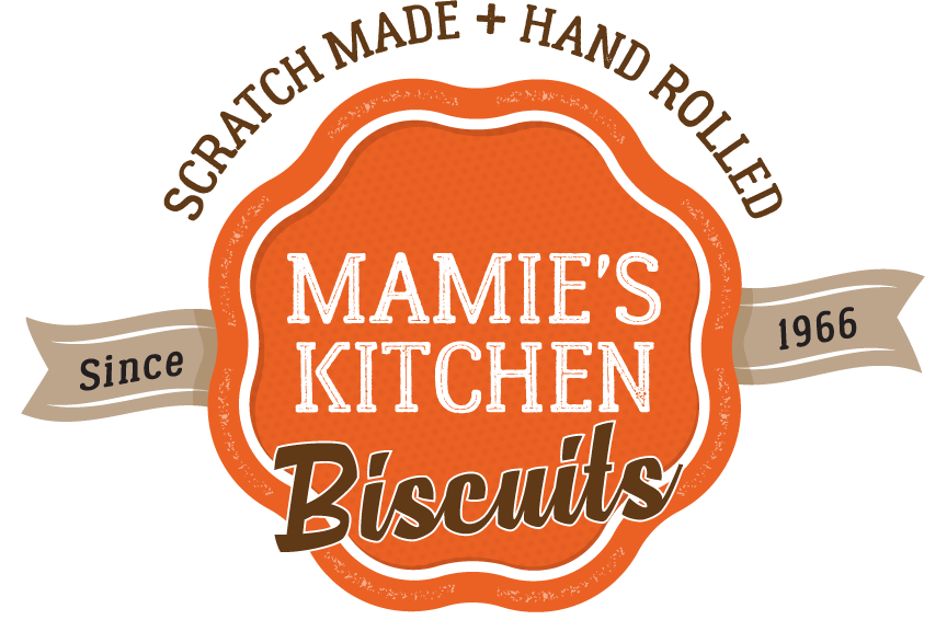 Authentic Southern Comfort Food & Biscuits